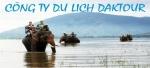 LAND TOUR BUÔN MA THUỘT - HỒ LẮK 1 NGÀY